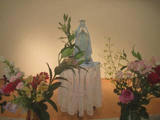 マリア祭プレゼンテーション10.jpg