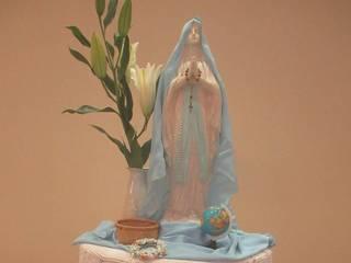 マリア祭プレゼンテーション2.jpg