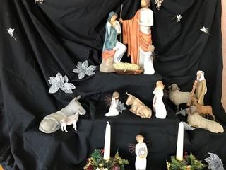 6クリスマス.jpg